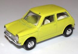 Honda n360 model cars 08fdd2fa 8be8 4833 962c 8953aa47d6b5 medium