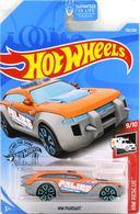 Hw pursuit model cars c4bf3bfa bc0f 4145 bbc4 9367ecbe7b1c medium