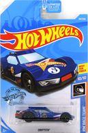 Driftsta model cars cc434653 69c3 4ad0 af35 061e19ffec40 medium