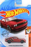 %252718 dodge challenger srt demon model cars 94156bd2 cda7 42cf 9043 f7cace359d15 medium