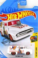 %252756 ford f 100 model trucks 161f9fd6 6636 4d1e b557 7e62f5df7443 medium