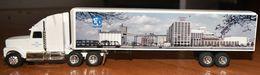 Die cast ertl cedar rapids iowa quaker oats 1%253a64 semi and trailer model vehicle sets c86b37d8 2b42 4b94 9b9c 98a2ed2b44ff medium