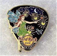 Seasonal fairy summer pins and badges b48a6d14 7589 410d a626 90c3fe6eb16b medium