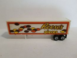 1987 road champs diecast reese%2527s pieces semi trailer model trailers and caravans 3767ee9e 0921 469a b020 a1d42e92d0cd medium