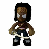 Michonne vinyl art toys a556d14a 532e 416f b4df 11db339a9971 medium