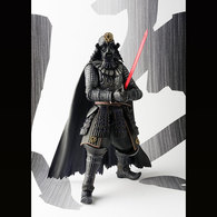 Samurai Darth Vader | Action Figures