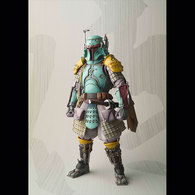 Ronin boba fett action figures 1de9e7c8 d613 4e79 9ed5 2d98413bf79c medium