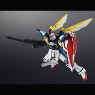 XXXG-01W Wing Gundam | Action Figures
