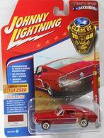 1968 ford mustang gt model cars 7190e73a 7697 42dd b0d4 02e0f6bbd640 medium