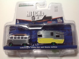 Volkswagen samba bus and 1959 shasta airflyte model trucks 3c55738b 720b 4446 a3af 2d430da1cd55 medium