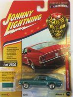 1968 ford mustang gt model cars 014e041b 77b2 4823 a508 2930e6a07a1a medium