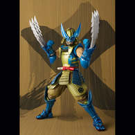 Muhomono wolverine action figures d79bc3d6 0e90 4303 8f2b 46769de26ef3 medium