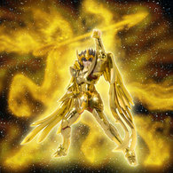 Sagittarius Seiya | Action Figures