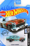 Chevy nomad     model cars 8770bd90 f29b 4f6f b012 3c007fd5fec0 medium