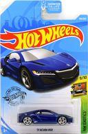%252717 acura nsx model cars b875d8fb c0e8 4867 b96e ac3393e0b0af medium