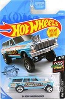 %252764 chevy nova wagon model cars be84992e 6f7c 4b22 8e48 489bfb65c60b medium