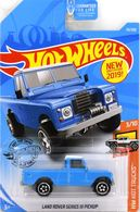 Land rover series iii pickup model trucks a4e5f222 afa9 46a0 83b6 becd39ac96df medium