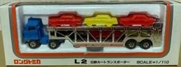 Hino car carrier model trucks f6bd2630 9265 4c68 b3ea f2d084f8a335 medium