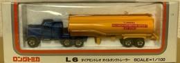 Diamond reo petrol tanker model vehicle sets 7a1c795e 5fee 41e7 bbc0 ea8d72e25475 medium