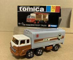 fuso wing roof truck  model trucks 8660ca64 3a06 4a58 8312 5af4b322a046 medium