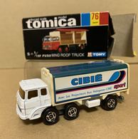 fuso wing roof truck model trucks 62f28868 5cff 4590 aa79 7a20611c4f3d medium