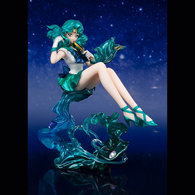 Sailor Neptune | Statues & Busts