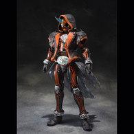 Kamen rider ghost ore damashii action figures bfd7e85d 482a 40de b1ce 77f7bf98492c medium