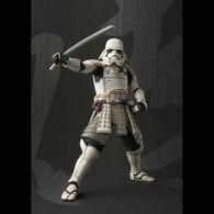 Ashigaru first order storm trooper action figures 02d18156 9fa2 467b 97ad 29a5e9500a04 medium