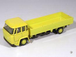 Bussing truck %2528b%25c3%25bcssing lastwagen%2529 model trucks f08e3182 da65 4ed7 9d30 85f118baf4c9 medium