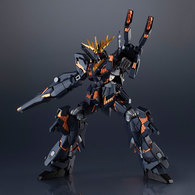 Rx 0 unicorn gundam 02 banshee action figures 37bfb84d fc4f 4180 b600 6e5f0b6132e3 medium