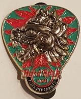 3d maya guitar pick pins and badges 8a2ab810 1bea 487b aef4 4a9e37926e2b medium