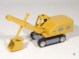 Demag shovel excavator model construction equipment 9d72207b 6289 4a76 a70f 493dce0f47f8 medium