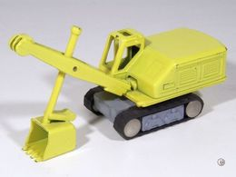 Demag shovel excavator model construction equipment f973e257 2492 4695 a2c4 25e80bc0dd0e medium