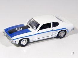 Ford capri xl r rallye model cars c5f1aa16 b354 4464 86a5 6b7cce9add8a medium