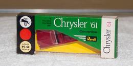 1961 chrysler newport convertible promo model car  model cars 8fcc4f3b f970 42ba b14a fac308858eea medium
