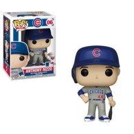 Anthony rizzo %2528away jersey%2529 vinyl art toys 100e24e1 132e 41a9 b4ef 98ca1d087f54 medium