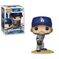 Clayton kershaw %2528away jersey%2529 vinyl art toys 53d64843 709b 4635 85ed 8a9f3dd27c6c medium