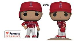 Shohei ohtani %2528alternate uniform%2529 %25282 pack%2529 vinyl art toys e47cdfe0 5a4b 479d b0f5 4f9825c893ad medium