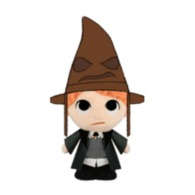 Ron Weasley (Sorting Hat) | Plush Toys