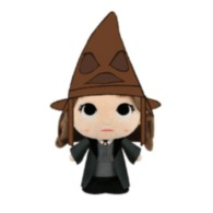 Hermione granger %2528sorting hat%2529 plush toys 3a2114f9 1c01 4849 a8fb d3d911dae57e medium