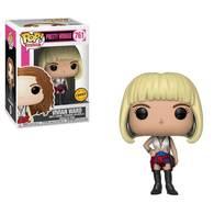 Vivian ward %2528blonde wig%2529 vinyl art toys 6016de9a 7894 4341 a6d3 6f00a198585f medium