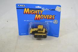 Cat Challenger 65 Mighty Movers | Model Construction Equipment