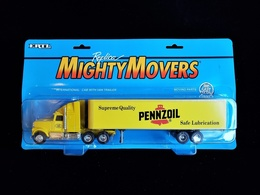 Ertl replica mighty movers navistar international pennzoil model vehicle sets 5cff3f22 7e5d 4d91 beef 76f867fa4d75 medium