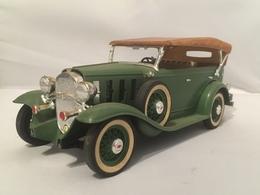 Monogram chevrolet phaeton model car kits f91809c6 7658 4215 b592 52eef7ac8514 medium