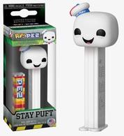 Stay puft pez dispensers 91033eb0 a8f7 45cf 8c78 f22490748343 medium