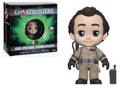 Dr. peter venkman vinyl art toys b1a66343 dc28 4418 8f20 8c24f20d09f6 medium