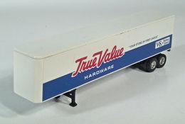 Ertl true value hardware semi trailer 8.5%2522 1%252f64 scale model variety stores model trailers and caravans b3e7d207 854f 4e21 81cb 5a3c5bce4e80 medium
