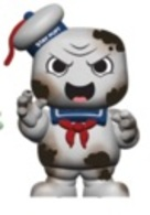 Stay puft %2528toasted%2529 vinyl art toys c664141f 9a5c 4335 9f9d 1d7669cb7f36 medium