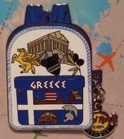 Global backpack pins and badges a0218f00 bc11 4f36 b931 88086229fb91 medium