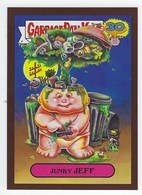 Junky jeff trading cards %2528individual%2529 b62e5375 ebda 42fb 95a6 4db4c01135d5 medium